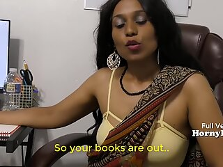 Tamil teacher and college girl point of view (English Subtitles)