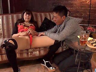 Reina Hashimoto Amazing Porn Play In Asian Video - More At - Reina Javhd