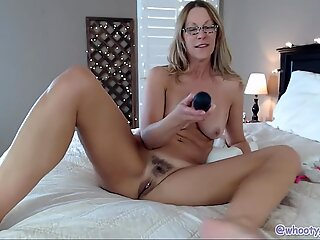 Camgirl Jess Ryan On Streamate