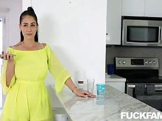 Dirty Videos Miss Raquel
