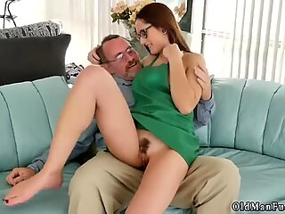 Old mature pussy creampie Let s party you playfellow s sons of bitches! - Akira Shell