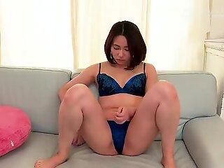 Hot Japanese Porn 14