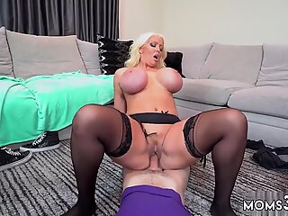 Blowjob finish compilation hd xxx She picked up Juan over her shoulder and took him to