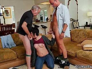 Brutal hairy fuck old granny More 200 years of beef whistle for this fabulous brunette! - Sydney Sky