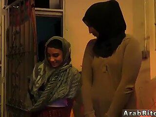 Sex amateur arab old Afgan whorehouses exist!