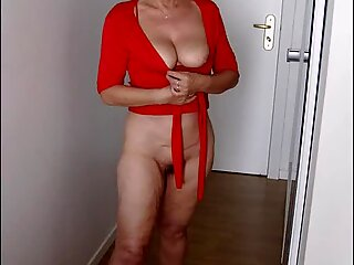 Swisswife