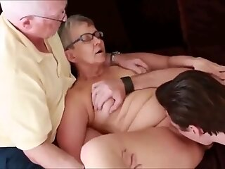 Having the sex of her dreams - Cuckold