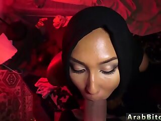 Arab babe masturbating Afgan whorehouses exist!