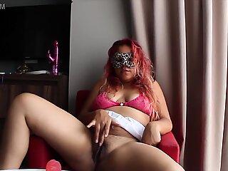 mi hermana se masturba yo le robo su video te lo dije perra by weedhotsama crew