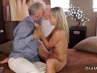 Old man web cam Sexual geography