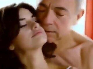 Jamon, jamon - Penelope Cruz  SCENE SEX FILM - VIDEOPORNONE.COM