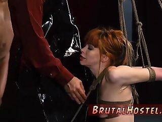 Teen finger masturbation orgasm and fat ass brunette xxx Sexy youthfull girls, Alexa Nova